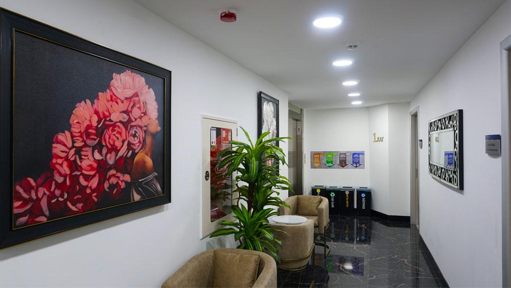 Fotoğraf Galeri